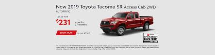 New & Used Toyota Dealer In Redding, CA| Lithia Toyota Of Redding ... New 2018 Chevrolet Silverado 1500 Truck Crew Cab Lt Summit White For Update Man In Critical Cdition After Being Hit On Hwy 273 Restorations Redding Cas Auto Body Specialists Venture Ii West Coast Sales Car Dealers 2165 Pine St Ca Used Toyota Dealer Lithia Of Graphite Deep Ocean Blue 2015 Vehicles For Sale Double Totally Trucks What The Food Restaurant Reviews 2019 Ltz Black