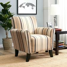 Cabin Furniture Couch Accent Chairs Lodge Shop Online At ... Handcrafted Adirondack Cedar Rocker Chairs Lake Easy Glide Log Futon Rustic Sleeper Sofa Outdoor Rocking Chair Plans Sante Blog White Palm Harbor Wicker Fniture Plan This Is Patio Chair Plans Loft Style Bunk Bed Beds Minnesota Home Living Pads And Rooms Set Table Categories Briar Hill Stonegate Designs Model T24n339mb Wood Country Tl Red Deck Lakeland Mills Natural 2 Person Loveseat