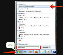 2 free ways to transfer photo from iPhone to PC