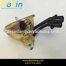 original hs180ar12 2e bare l bulb for hitachi cp s240 cp s245