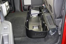 Amazon.com: DU-HA Under Seat Storage Fits 09-14 Ford F-150 SuperCrew ... Firearm Storage In Trucks Firearms Gears Pinterest Guns Amazoncom Duha Under Seat Storage Fits 0307 Ford F250 Thru F Svt Raptor Supercrew Bug Out Dino Image S Truck Bed Gun Blackwood Locke Finest Bespoke Outdoor Rhpinterestie White For Rgid Sticker Vinyl Decal Tool Box Safe Car Choose 2005 F150 Duha And Case Rear Fast Model 40 Secureit By Neal Jones Designed To Be Fitted Into The Back Of A T Talk 70200 Humpstor Unittool Boxgun Sold Trap Shooters Forum