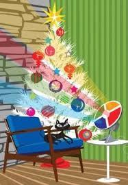 Amazon Christmas Color Wheel