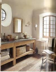Country Bathroom Vanities Decor Stunning Brown Rectangle Rustic Wood Vanity Varnished Design Beautiful