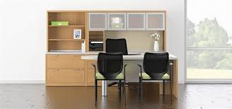 unique office furniture fort worth with home office computer table