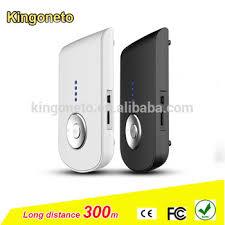 Halloween Ringtones Michael Myers Free by Doors Ringtones U0026 Ringtone Maker U0026 Audio Clipper Android