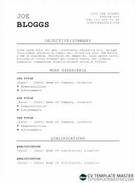 Free Typeface Résumé Template (version 3) - CV Template Master How To Write What Your Objective Is In A Resume 10 Other Names For Cashier On Resume Samples Sme Simple Twocolumn Template Resumgocom The Best Font Size And Format Infographic Combination College Student Cover Letter Sample Genius Archives Mojohealy Learning Careers 20 Google Docs Templates Download Now Job Application Meaning Heading For Title My Worth Less Than Toilet Paper Rumes The Type Rumes