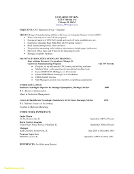 Cnc Machinist Resume Samples Examples 21 Cnc Machine ... Free Download Best Machinist Resume Samples Rumes 1 Cnc Luxury Templates For Of Job Description Fresh Stocks Nice Writing Your Qualifications In Cnc A Lathe Velvet Jobs Machinist Resume Objective And Visualcv 25660 Examples 237485 In Descgar Epub 14 Template Collection Nice