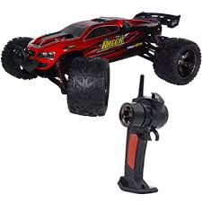 100 Remote Control Gas Trucks Best RC Car For 8 To 11 Year Old 2019 Star Walk Kids