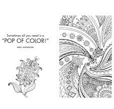 Product Store Book Whats Your Color Story Moll