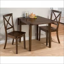 Round Kitchen Table Sets Kmart by Kitchen Rooms Ideas Wonderful Kitchen Table Bistro Set Kitchen