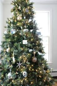 Restoration Hardware Christmas Tree Of