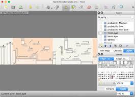 Tiled Map Editor Unity by Kode80 Level Generation For Platform Games