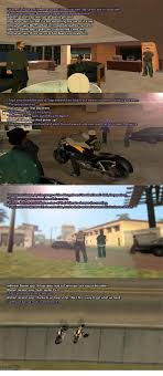 The Wild Dogs Motorcycle Club - Page 3 - Los Santos Roleplay Music With Mr Barrett May 2017 Directory Biochemistry University Of Nebraskalincoln Larry G Barnes Md Internal Medicine Neosho Missouri Mo This Week On Tv Tai Chi Lessons Fitness Shows Healthy Eating Jefferson Looks Impressive In Opening Win Over Mclean Photos Boys Sketball Vs Belvidere Rockford Thomas To John April 7 1822 Library Congress Rep Rory Ellinger Civil Rights Activist Attorney Fought For 18741950 Find A Grave Memorial Elena Gilbert Dont Fret Precious Im Here Youtube Obituaries Fox Weeks Funeral Directors On The Trail House Democrats Face A Tough Slog Out