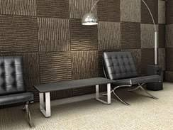 Decorative Ceiling Tiles 24x24 by Buy Decorative Ceiling Tiles For Your Home Decorative Ceiling Tiles
