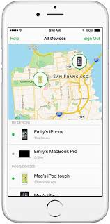 How to Use Family Sharing in iOS 8