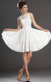 black white bridesmaid dresses lace wedding short dresses