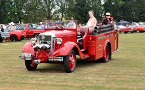 100 Ford Fire Truck File1936 V8 32711855312jpg Wikimedia Commons