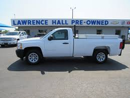 Anson - Used Vehicles For Sale Review 2016 Chevy Silverado 2500 Duramax Diesel Bestride Trucks For Sale Smart Chevrolet Buyers Guide How To Pick The Best Gm Drivgline Colorado Z71 4wd Test Review Car And Driver Used Dually Carviewsandreleasedatecom Of 2014 Lifted Trendy Ls For In Ct Perfect Forestry Sel Truck Expensive Newman Freeway A Phoenix Dealer In Chandler Arizona Extraordinay 20 New