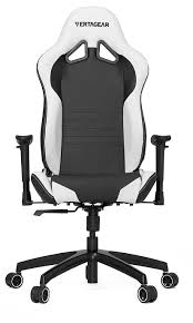 100 Gaming Chairs For S Best Top 20 PC To Buy In 2019