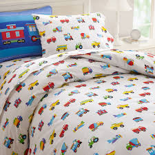 Fire Truck Sheets Full | Sevenstonesinc.com Blaze And The Monster Machine Bedroom Set Awesome Pottery Barn Truck Bedding Ideas Optimus Prime Coloring Pages Inspirational Semi Sheets Home Best Free 2614 Printable Trucks Trains Airplanes Fire Toddler Boy 4pc Bed In A Bag Pem America Qs0439tw2300 Cotton Twin Quilt With Pillow 18cute Clip Arts Coloring Pages 23 Italeri Truck Trailer Itructions Sheets All 124 Scale Unlock Bigfoot Page Big Cool Amazoncom Paw Patrol Blue Baby Machines Sheet Walmartcom Of Design Fair Acpra