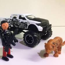 100 Texas Truck And Toys Satori TOYS Toy Shop McAllen Facebook 1 Review 127