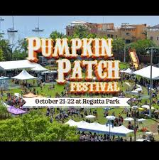 Coconut Grove Pumpkin Patch by Mbsh On Topsy One