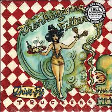 Drive By Truckers Decoration Day Full Album by Drive By Truckers Your Woman Is A Livin U0027 Thing Vinyl At Discogs