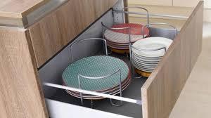 meuble sous evier cuisine leroy merlin meuble sous evier cuisine leroy merlin