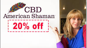 CBD American Shaman Coupon Code | 20% Off - YouTube Coupon American Girl Blue Floral Dress 9eea8 Ad5e0 Costco Is Selling American Girl Doll Kits For Less Than 100 Tom Petty Inspired Pating On Recycled Wood S Lyirc Art Song Quote Verse Music Wall Ag Guys Code 2018 Jct600 Finance Deals Julies Steals And Holiday From Create Your Own Custom Dolls 25 Off Force Usa Coupon Codes Top November 2019 Deals 18 Inch Doll Clothes Gown Pattern Fits Dolls Such As Pdf Sewing Pattern All Of The Ways You Can Save Amazon Diaper July Toyota Part World