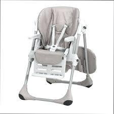 carrefour chaise haute carrefour chaise haute carrefour chaise haute bebe chaise haute bebe