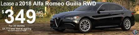 Helfman Sugar Land Maserati Alfa Romeo Fiat, New, Used Cars Houston ...