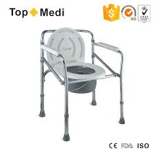 [Hot Item] Topmedi Wholesale Price Commode Chair Home Used Folding Toilet  Chair Elderly Viewing Nerihu 783 Solo Oblong Table Product China Used Metal Chair Whosale Aliba Whosale Cheap Metal Used Folding Chairs Buy Chairused Schair On Alibacom Labatory And Healthcare Fniture Hospital Car Bumper Reliable Solos S Pte Ltd Your Workplace Partner White Outdoor Room Wedding Plastic Chairsused Chairsplastic Hot Item Modern Padded Stackable Interlocking Church Best Alinum Alloy Chair Suppliers Kids Frame Chairwhite Chairkids Bulk Wimbledon How To Start A Party Rental Business