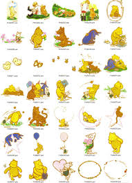 218 Best Classic Winnie The by Designing A Vintage Nursery Decor Creative Madness Mama