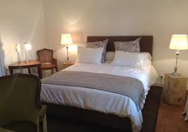 chambre dhote toulouse hotel chambres d hotes amarilli toulouse