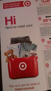 Target Coupon Booklet Canada - Pizza Hut Coupon Code 2018 December Hanes Panties Coupon Coupons Dm Ausdrucken Target Video Game 30 Off Busy Bone Coupons Target 15 Off Coupon Percent Home Goods Item In Store Or Online Store Code Wedding Rings Depot This Genius App Is Chaing The Way More Than Million People 10 Best Tvs Televisions Promo Codes Aug 2019 Honey Toy Horizonhobby Com Teacher Discount Teacher Prep Event Back Through July 20 Beauty Box Review March 2018 Be Youtiful Hello Subscription 6 Store Hacks To Save More Money Find Free Off To For A Carseat Travel System Nba Codes Yellow Cab Freebies