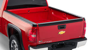 Bushwacker Bed Caps For Side Rails & Tailgate - PartCatalog Ultimate Bedrail Tailgate Caps Bushwacker Stampede Rail Topz Ribbed Bed Cap Tuff Truck Parts 1990 Dodge Pickup Roll Up Covers For Trucks Premium Rack Fits All Trucks Kb Vdoo Fabrications Bed System Bug Habitat Full Vs Queen Suphero Stake Pocket Hole Chevy Silverado And Gmc Sierra Clamp Tonneau Cover Frame Tie Down Elegant Front Wheel Image Result Pickup Tailgate Gap Stuff Pinterest New 95 Ford F250 Capsbed Or Spray On