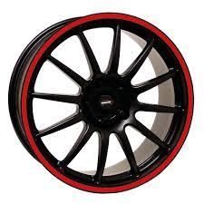100 16 Inch Truck Wheels Amazoncom 2023 Wheel Rim Tape Stripes Stripe Width Size 2