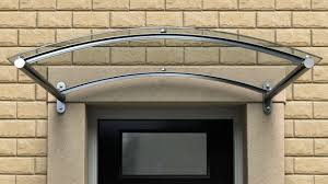 How Is A Door Awning Different From A Door Canopy? – Decorifusta Front Doors Door Ipirations Design Apartment Building Articles With Side Porch Roof Tag Teresting Side Porch Outdoor Awning For Windows Apartments Winsome Wooden Awnings Ideas Timber Canopy Bespoke Hand Made Roof Wonderful Eave Molly Frey Garrison Colonial How To Build A Clean N Simple Part 1 Of 2 Youtube Diy Patio Ideas Full Size Awningon Best Metal Window Patio Home Custom Wood Window Rain Suppliers And Manufacturers At Alibacom Gable This Features Sag Vents Titan Series Or Portico Pinterest