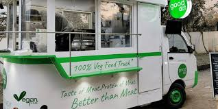Vegan Food Trucks Arrive Across India To Curb Nation's Meat Intake Vegan Food Truck Festival In Boston Tourist Your Own Backyard Nooch Market Van Brunch Service 11am 2pm Come Get Two Women Ordering Food At A Street Truck Vancouver Signs On Vegan Washington Dc Usa Stock Photo 72500969 Sacramento Sacmatoes The Moodley Manor In Ireland April 2014 Regular Business Plan 14 Best Hot On Go Hella Eats San Francisco Trucks Roaming Hunger Meditation Jacksonville So Cal Gal