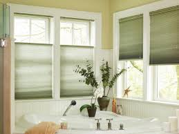 Design Bathroom Window Treatments by 19 Best Cover It Up With Curtains And Blinds Images On Pinterest