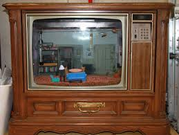 I Turned An Old TV Into A Seinfeld Themed Aquarium | Rebrn.com Gorgeous French Armoire Shabby Chic Pinterest The Ten Best Seinfeld Episodes Of Season Seven Thats Ertainment Mango Elaine Rene Have You Ever Know Faked It Rene 263 Best Obssedorla Kiely Images On Clarks Orla Seinfeld Armoire Youtube 829 Armani Prive Collection The Inspiration For A Talking 384 Style Vintage Vibe Clothes Doodle She Said Looks Arent That Important To Her Id 1222 Plaid Speaks Scottish In Me Love Exclusive Interview Soup Nazi Chudcom