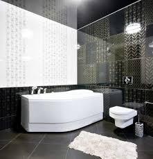 51 black bathroom ideas photos home stratosphere