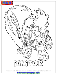 Full Size Of Coloring Pagesskylander Giants Pages Bunch Ideas To Print About