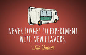 The Food Truck Mindset – John Spencer – Medium Roxys Grilled Cheese Food Trucks Brick And Mortar Truck Fun Samantha Busch Gta 5 Online How To Open The Taco Youtube Filethe Truckjpg Wikimedia Commons Packing It All In Make Full Use Of Your Moving Total Belfeast On Twitter Lenfant Plaza Are You Were Back South Dakota Food Truck Scene Local Vendors Share Ipirations Where To Eat And Drink On Rainey Street Austin 10 Things You Need Know Before Buying A Mobile In 2018 The Mindset John Spencer Medium Open Hood Smart Car Write Business Plan Download Template Fte