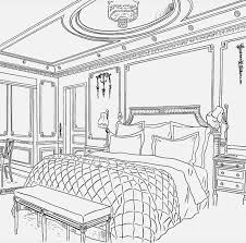 dessin de chambre best une chambre dessin gallery awesome interior home satellite
