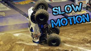 Monster Truck Carnage Bounty Hunter & Northern Nightmare 2016 ... Monster Jam 2016 Blue Cross Arena Nea Crash Youtube Jam Carrier Dome Syracuse 4817 Hlights Full Show Truck Photo Album Truck Photo Album Albany Ny Championship Race 2017 Tickets Motsports Event Schedule 2018 Now On Sale Star Clod Pounder Twitter Have You Ever Wanted To Be A Judge At Monsters Monthly Find Results Page 9