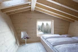 maritime architektur im alpenvorland bild 4 schöner wohnen