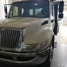 Commercial Trucks For Sale In Michigan 1998 Ford F700 Saginaw Mi 50039963 Cmialucktradercom Isuzu Trucks For Sale In Michigan 2018 F59 Sturgis 5003345110 1964 Chevrolet Ck Truck For Sale Near Cadillac 49601 Farm Trader Welcome Driving Schools In Cost Lance Camper Rvs Equipment Equipmenttradercom 2019 5000374156 Job New And Used On Flatbed