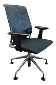 1996 Alberto Meda For Vitra Meda Swivel Guest Chair With Mesh Backrest Saiba Side Chair Herman Miller Kleos Compositeur Despace Standing Desks Swivel Chairs Office Amazoncom Winport Fniture Wf8107 Guess Cream Kitchen Costway Set Of 5 Conference Elegant Design Office Waiting Room Guest Reception Chairs Free Shipping With Every Purchase Hjhofficees Desk Without Wheels Visual Hunt Resource Transforming Spacesaving Modern Leather Or Solid Wood Legs In Black 2 Decorative For Popular Velvet Accent Armchairs Borne Strong Steel Visitor Buy Chairoffice Chairguest China Sled Base Fect13