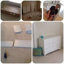 Target 4 Drawer Dresser Instructions by Building Mason U0027s Fortress Of Solitude A Huge Target Giveaway